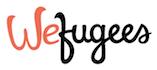 Wefugees